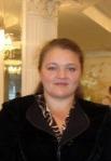 Renata Cozonac